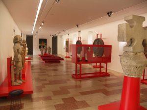 Musée simeonstift