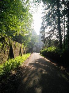 Promenade Maredsous