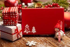 Vavabid Noël