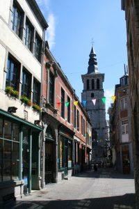 Vieux Namur