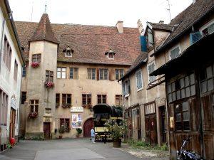 château des wurtemberg