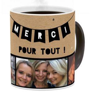 mug-magique