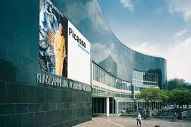 musée dusseldorf