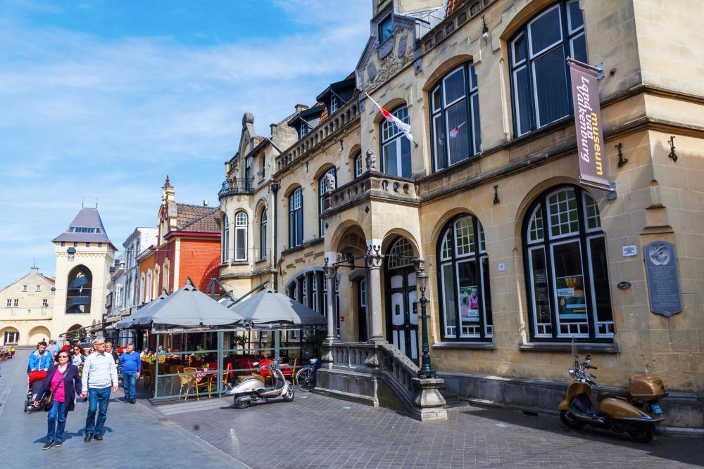 musée fauquemont