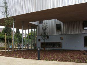 musée photo