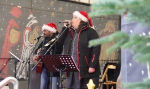 Marche-de-Noel-Sion
