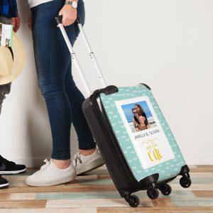 valise-cabine-personnalisee